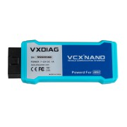 vxdiag-vcx-nano-for-gm-opel-gds2-wifi-version-1-1