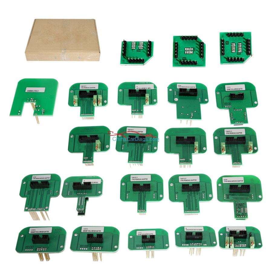 Denso-Marelli-Bosch-Siemens-bdm-adapter-1
