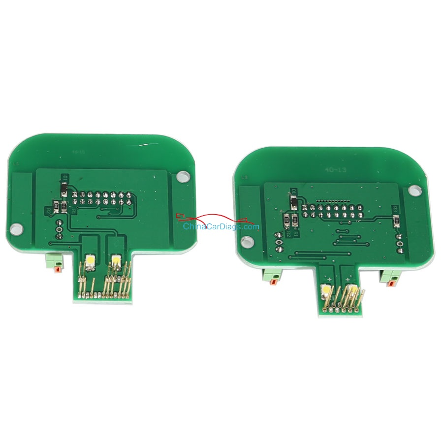 Denso-Marelli-Bosch-Siemens-bdm-adapter-10