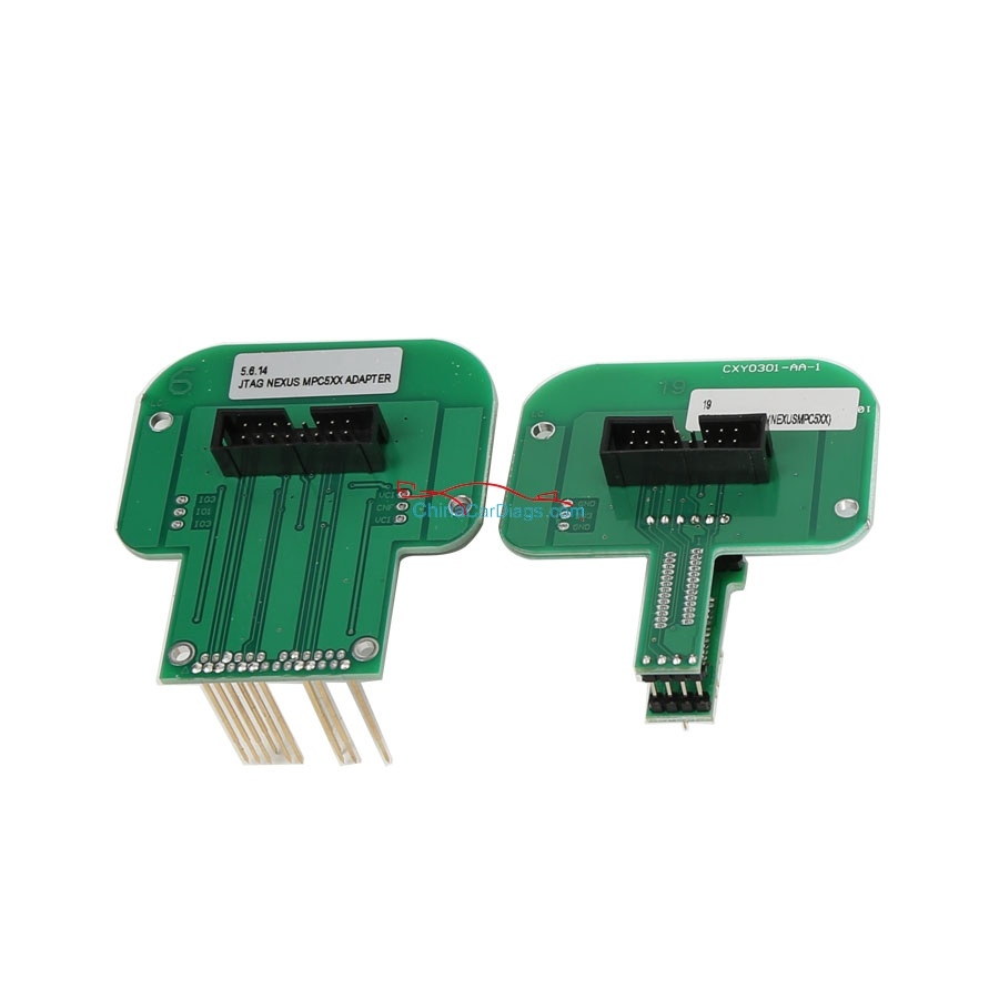 Denso-Marelli-Bosch-Siemens-bdm-adapter-11