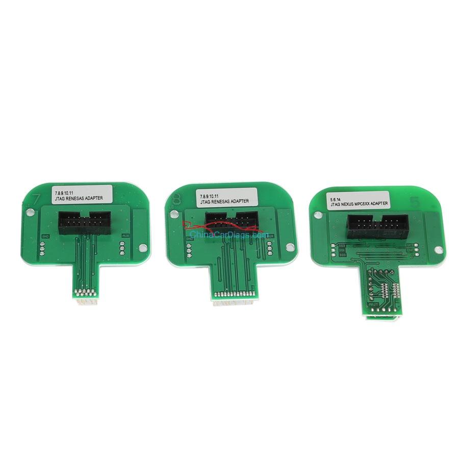Denso-Marelli-Bosch-Siemens-bdm-adapter-12
