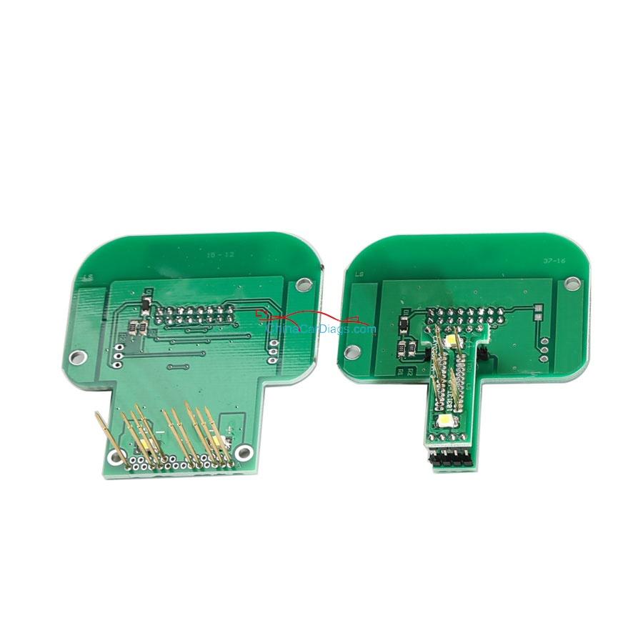 Denso-Marelli-Bosch-Siemens-bdm-adapter-13