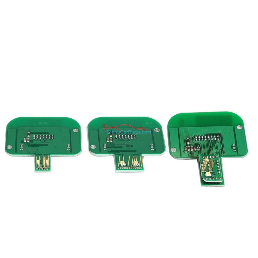 Denso-Marelli-Bosch-Siemens-bdm-adapter-14