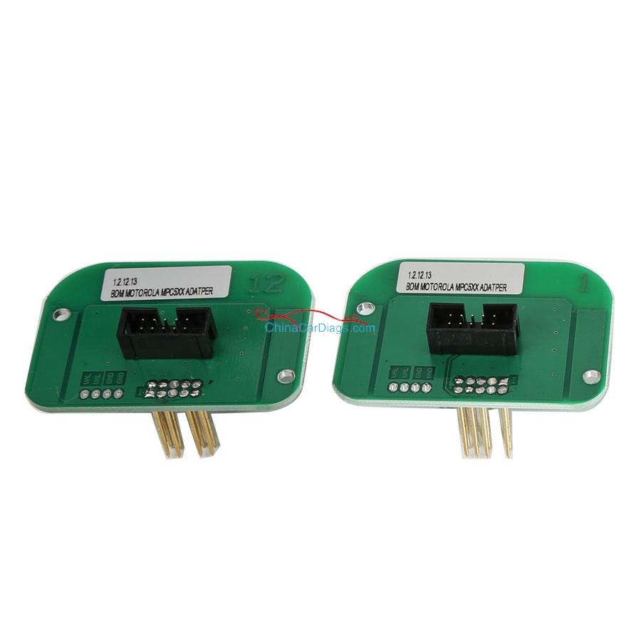 Denso-Marelli-Bosch-Siemens-bdm-adapter-15
