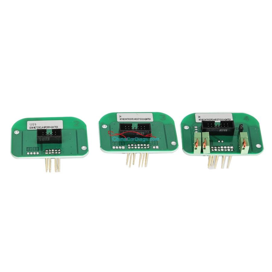 Denso-Marelli-Bosch-Siemens-bdm-adapter-16
