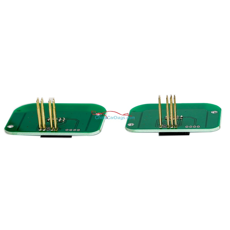 Denso-Marelli-Bosch-Siemens-bdm-adapter-17