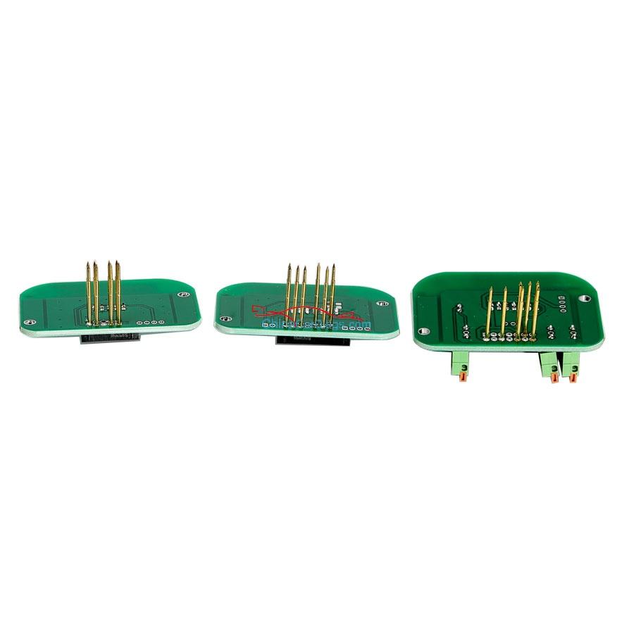 Denso-Marelli-Bosch-Siemens-bdm-adapter-18