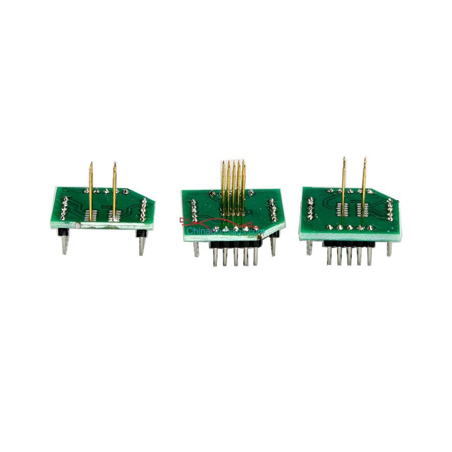 Denso-Marelli-Bosch-Siemens-bdm-adapter-20