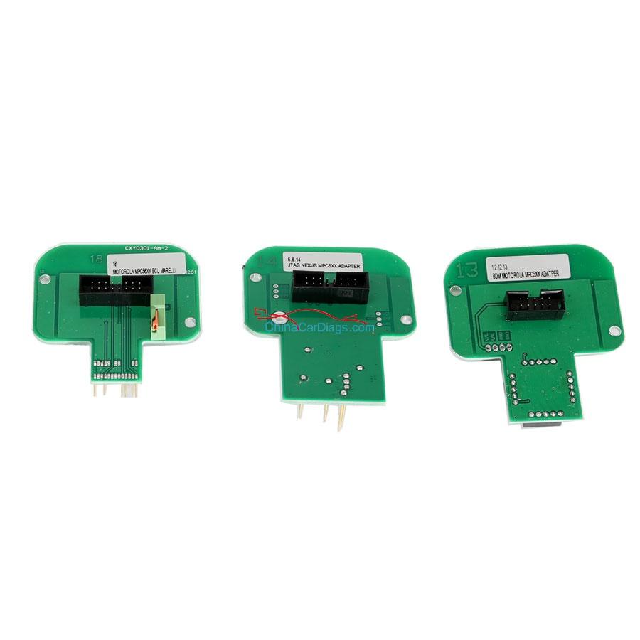Denso-Marelli-Bosch-Siemens-bdm-adapter-4