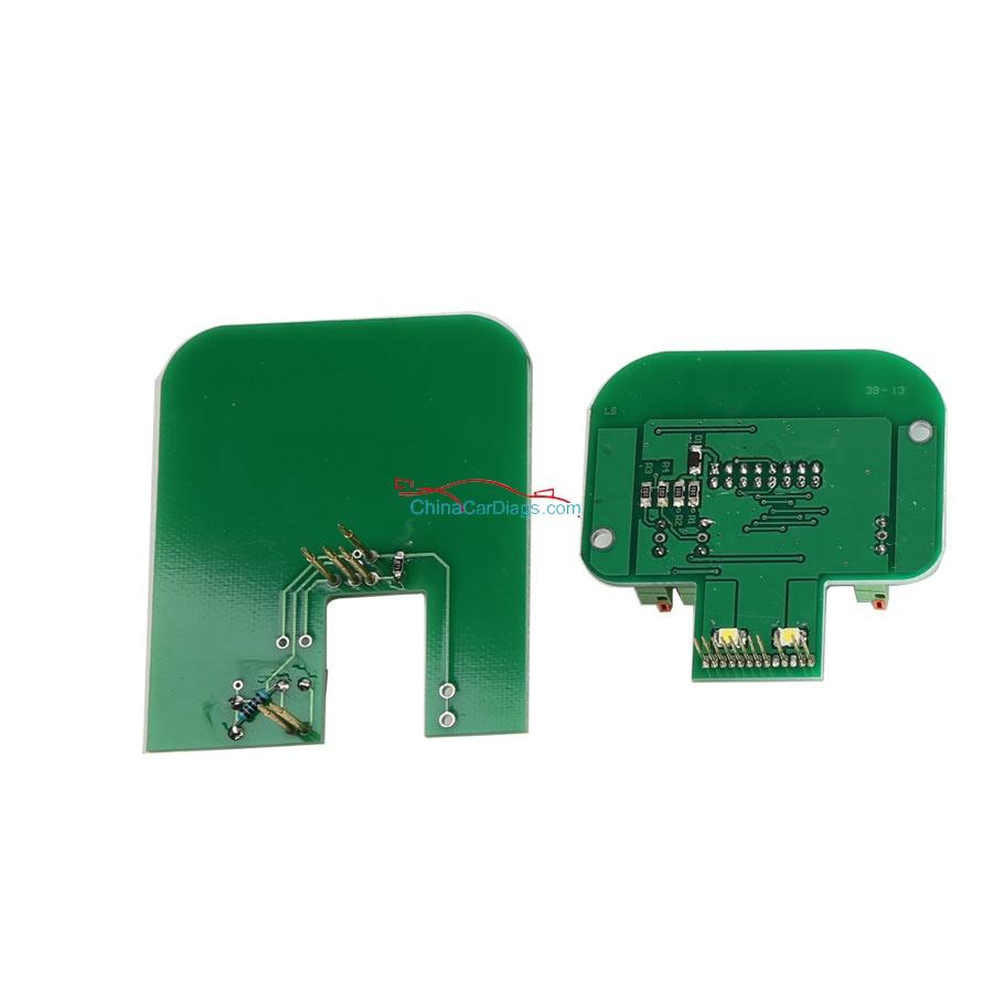 Denso-Marelli-Bosch-Siemens-bdm-adapter-5