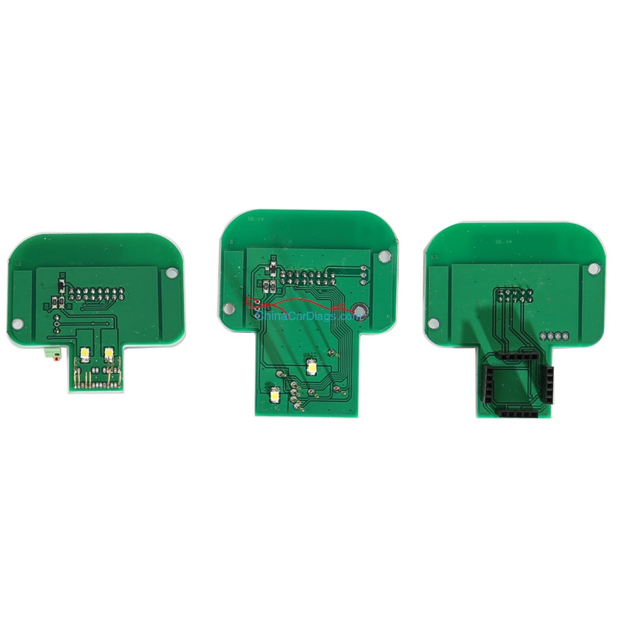 Denso-Marelli-Bosch-Siemens-bdm-adapter-6