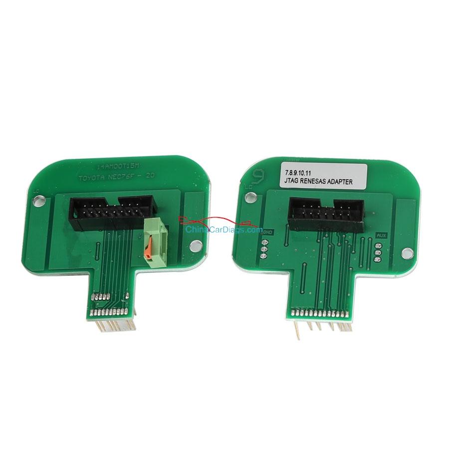Denso-Marelli-Bosch-Siemens-bdm-adapter-7