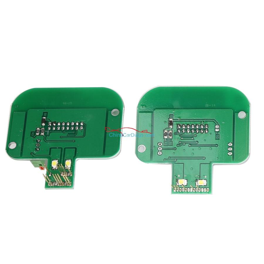 Denso-Marelli-Bosch-Siemens-bdm-adapter-9