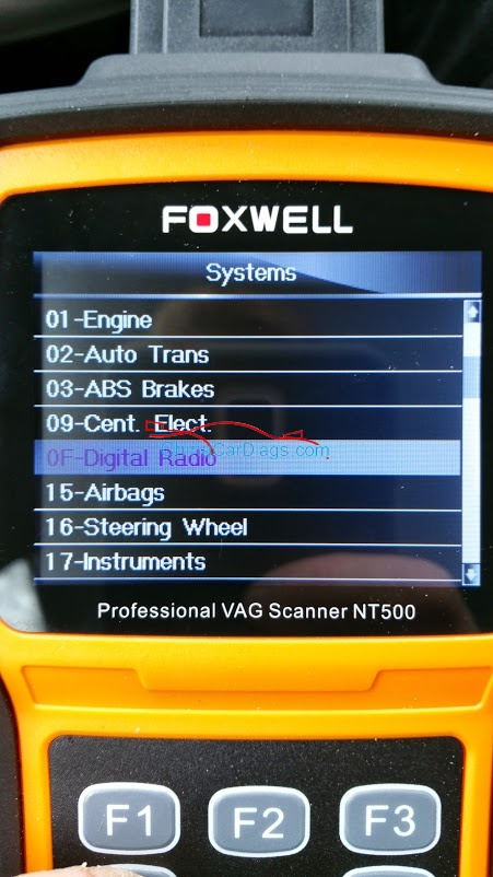 FOXWELL-NT510-Radio-Coding-1