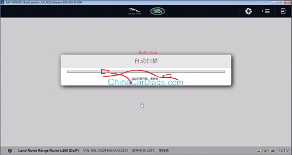 JLR-DOIP-VCI-with-Pathfinder-download-5