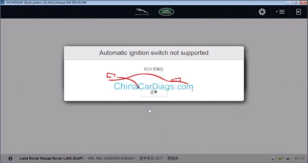 JLR-DOIP-VCI-with-Pathfinder-download-7
