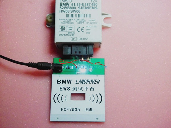bmw-ews3-test-platform-1