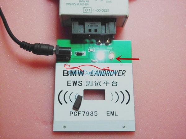 bmw-ews3-test-platform-2