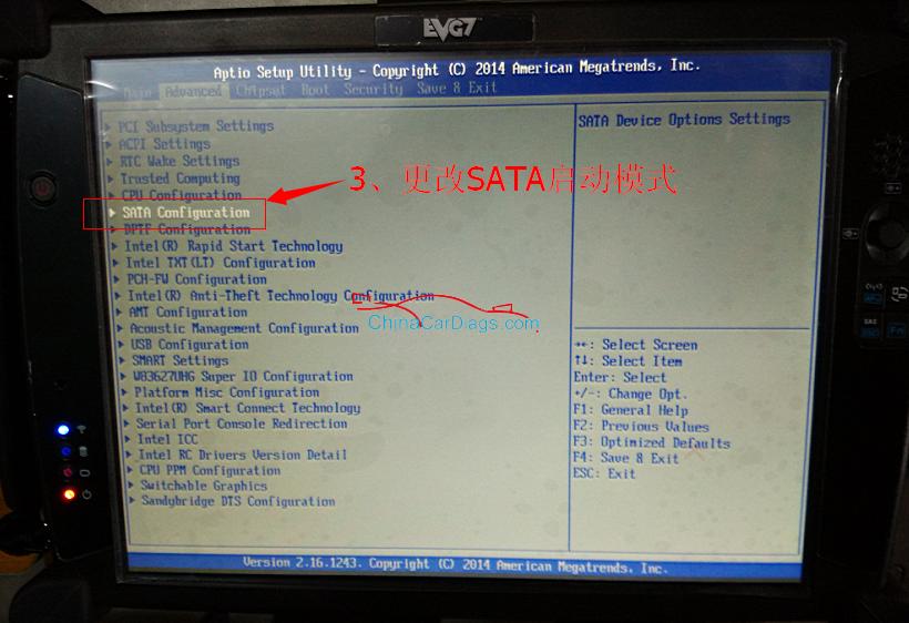 evg7-tablet-2
