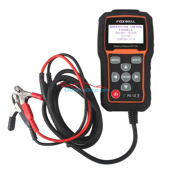 foxwell-bt-705-battery-analyzer