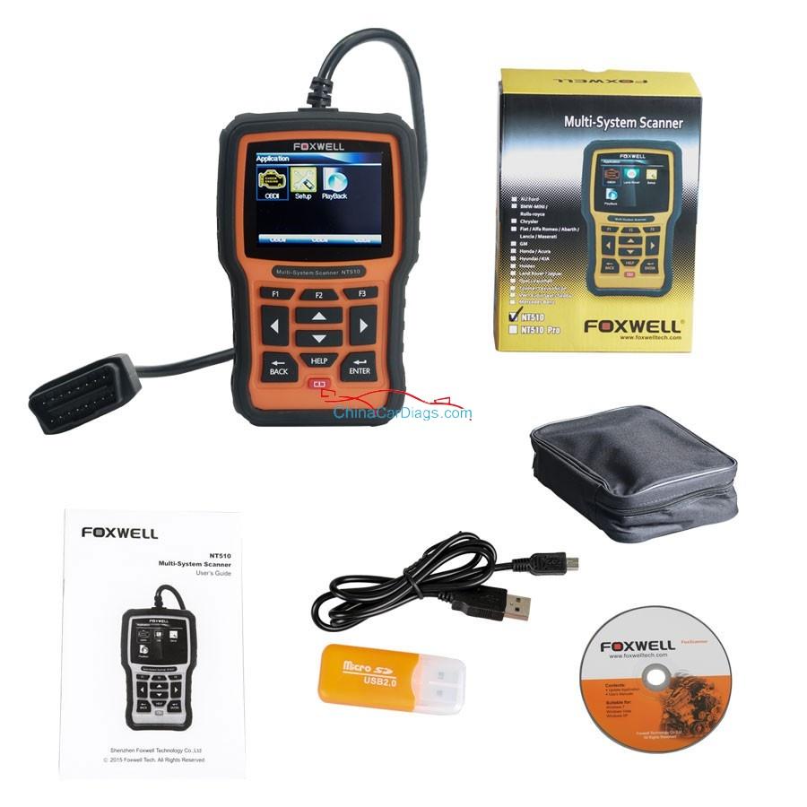foxwell-nt510-multi-system-scanner-update-9