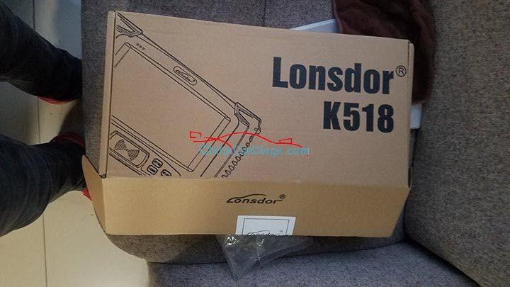 lonsdor-k518-2