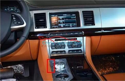 lonsdor-k518ise-jaguar-XF-remote-sensor-area