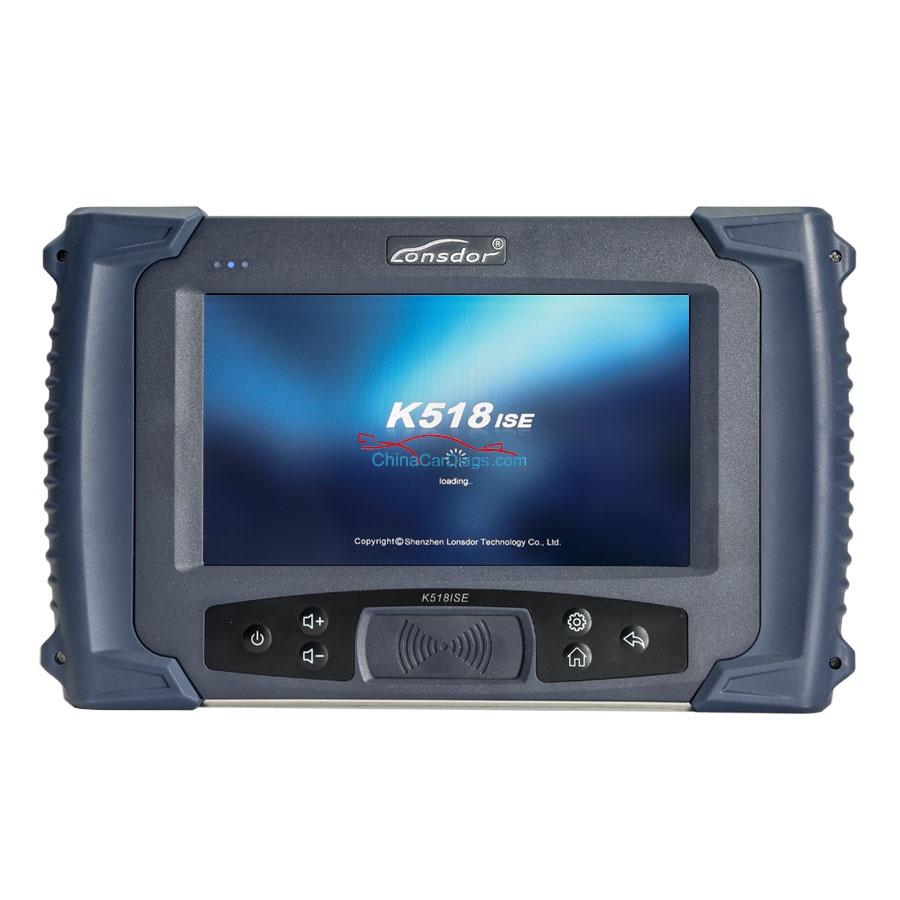lonsdor-k518ise-key-programmer-1