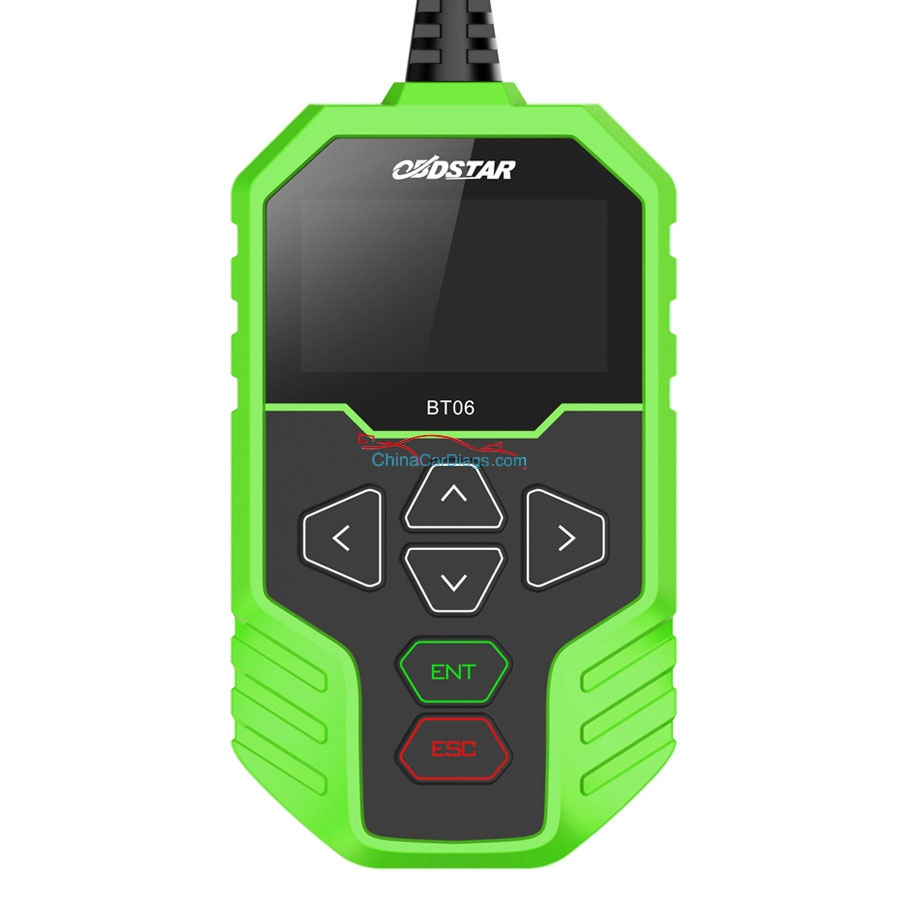 obdstar-bt06-battery-tester-1