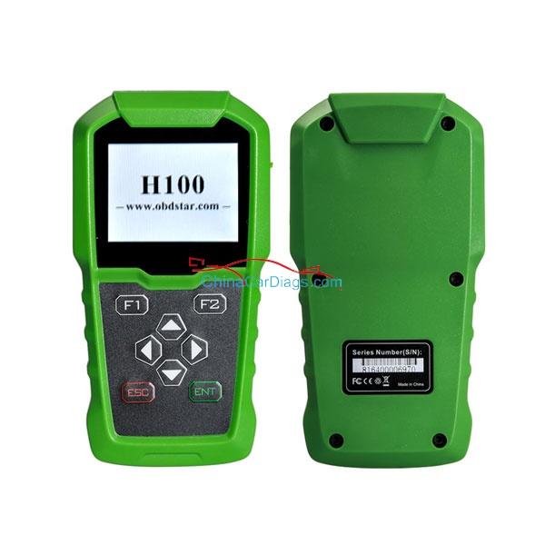 obdstar-h100-car-key-programmer-4