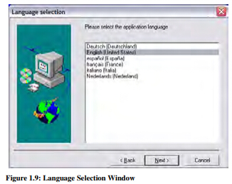 GM-Service-Programming-System-software-install-2
