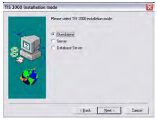 GM-Service-Programming-System-software-install-5