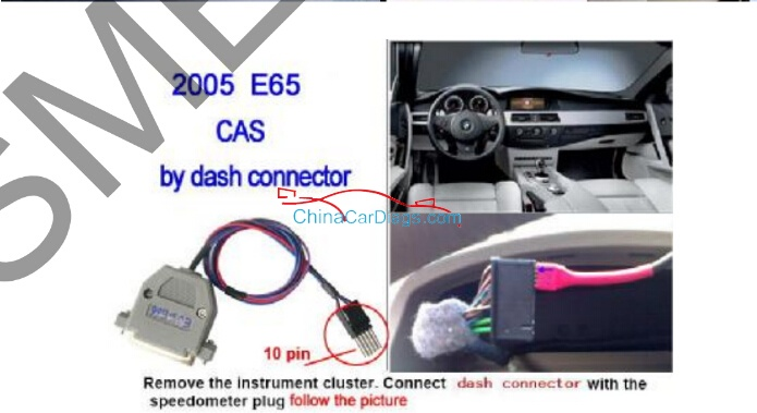 How-to-use-super-DSP-3-Plus-odometer-correction-15