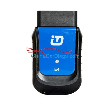 VPECKER-E4-Easydiag-Bluetooth-Full-System-OBDII-Scan-Tool-for-Android
