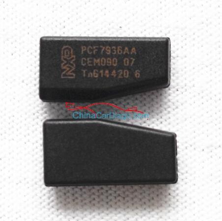 chip-7936-for-vvdi-2