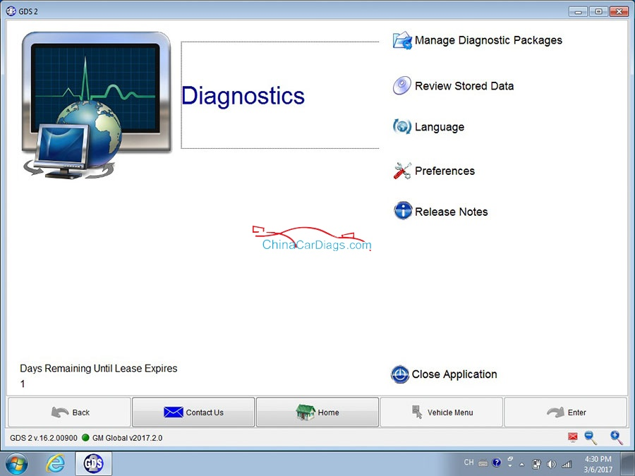 gm-mdi-gds2-software-download-2