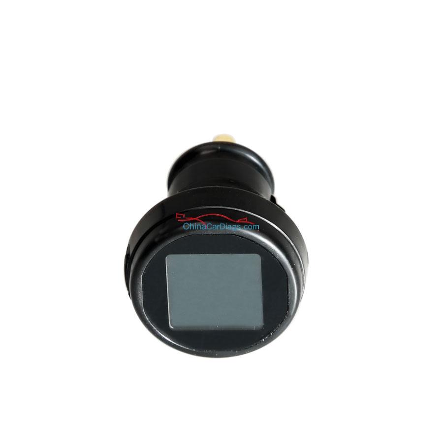 kolsol-tpms-ts61-tire-pressure-monitoring-system-3