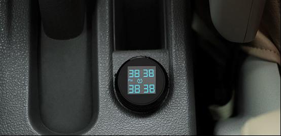 kolsol-tpms-ts61-tire-pressure-monitoring-system-install-3