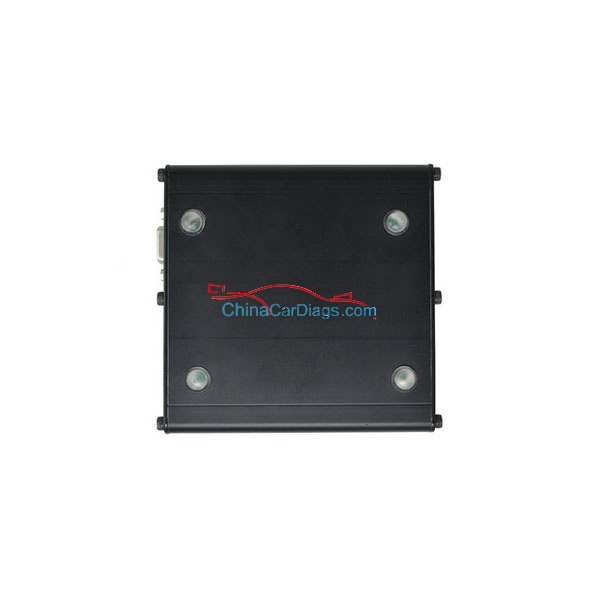 mercedes-benz-ezs-eis-elv-esl-dash-gateway-full-testing-device-2