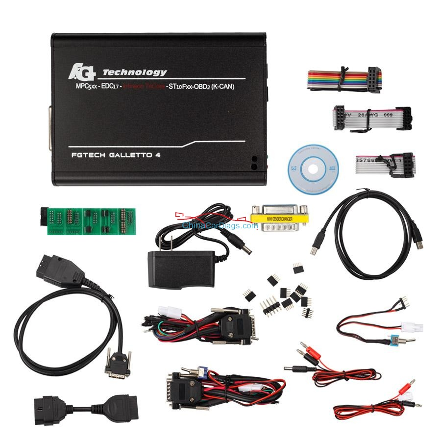 new-v54-fgtech-galletto-4-master-bdm-tricore-obd-function