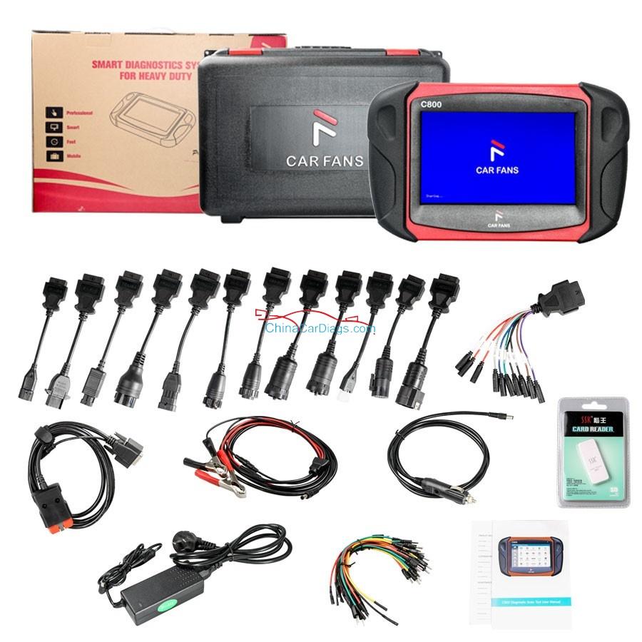 car-fans-c800-truck-diagnostic-tool-11
