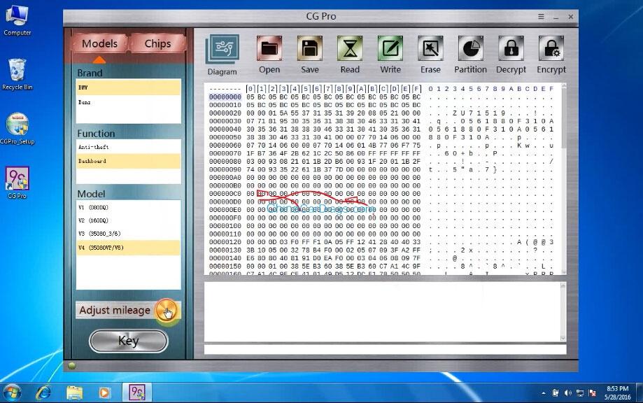 cg-pro-bmw-dashboard-11