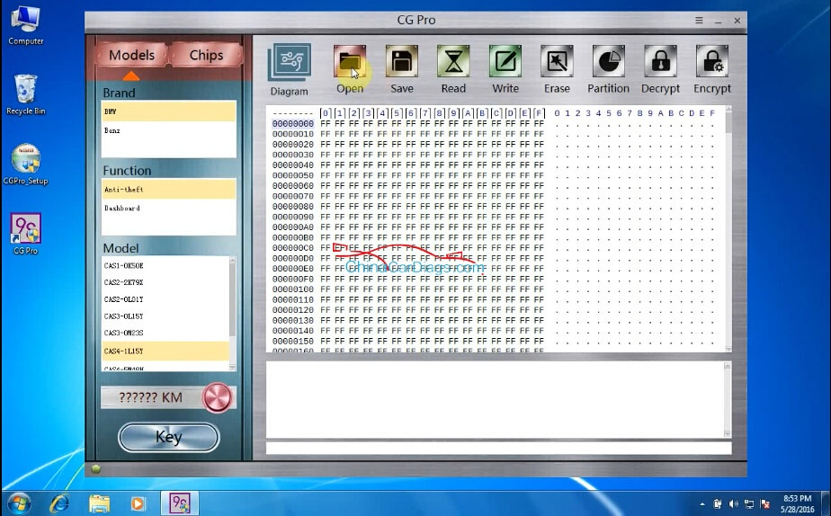 cg-pro-bmw-dashboard-20