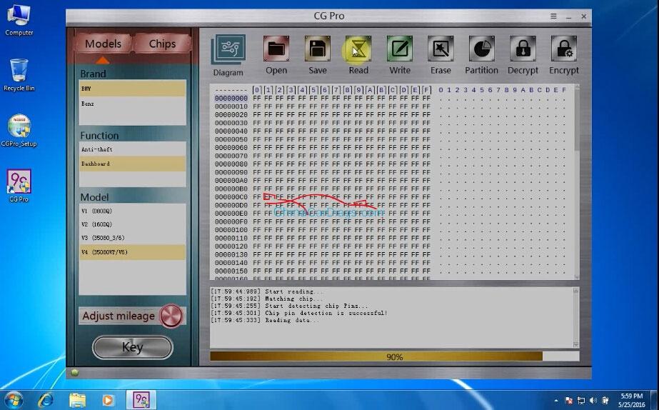 cg-pro-bmw-dashboard-3