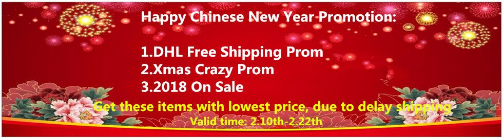 chinacardiag chinese new year promotion