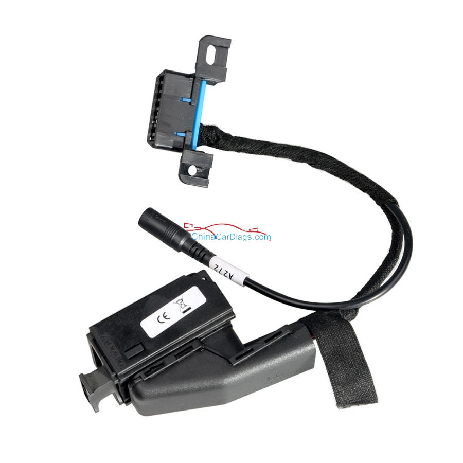 mercedes-benz-ecu-renew-cable-2