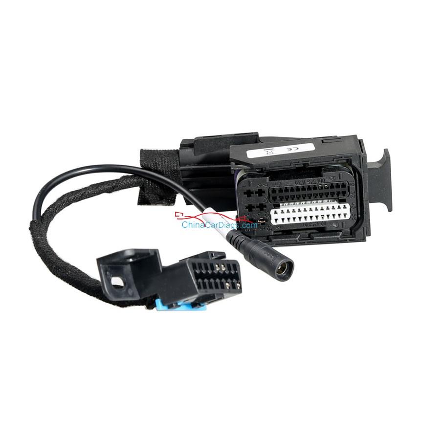 mercedes-benz-ecu-renew-cable-3