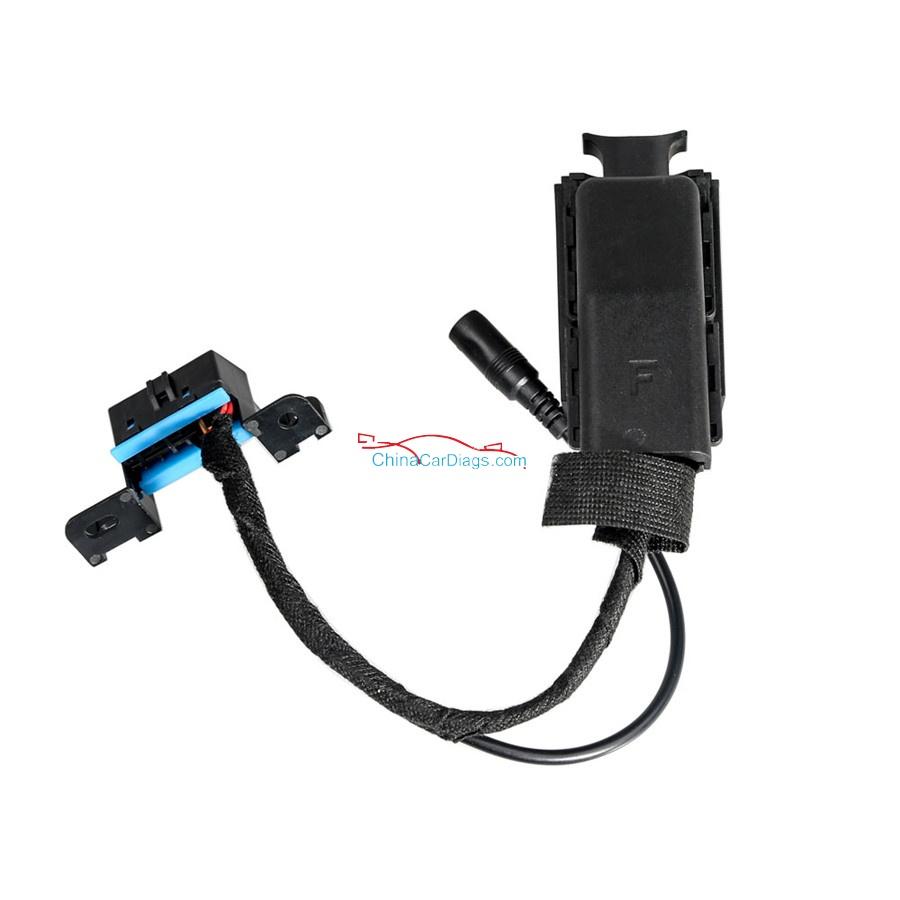 mercedes-benz-ecu-renew-cable-4