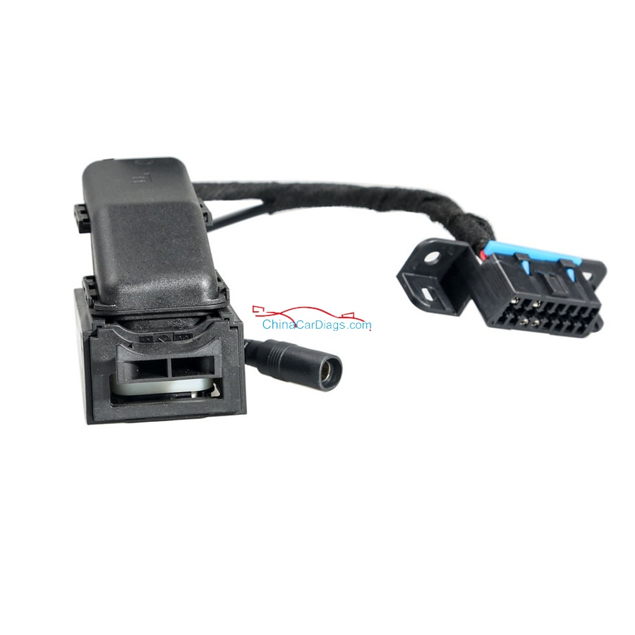 mercedes-benz-ecu-renew-cable-5