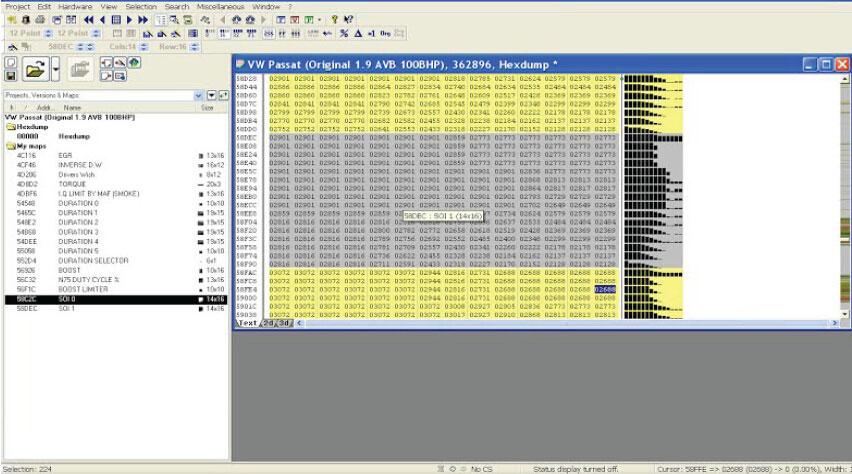 winols-find-maps-EDC15-Passat-17
